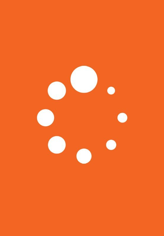 I LIKE TO DRINK I LIKE TO FU@# WOREK